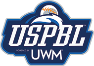 United Shore Professional Baseball League