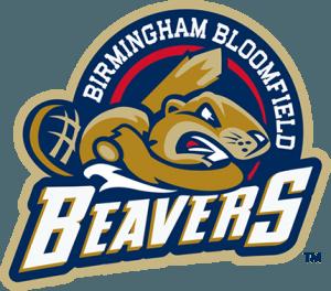 Birmingham Bloomfield Beavers