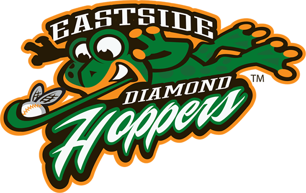 Eastside Diamond Hoppers