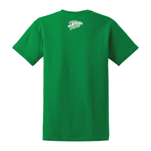 Hoppers Youth T-Shirt