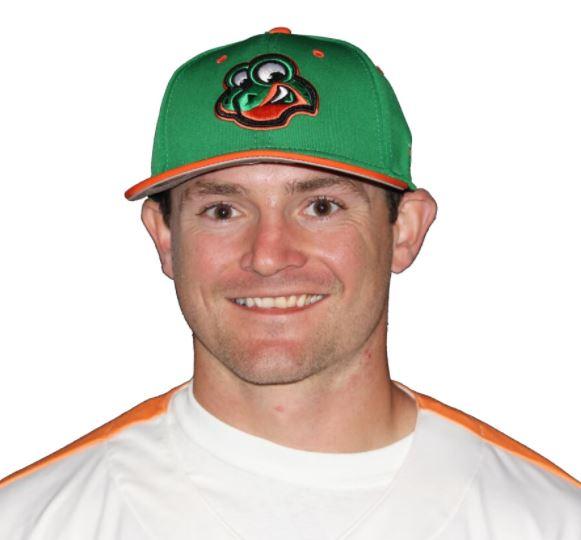 Casey Chenoweth