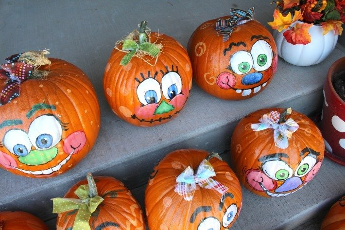 Kids Activities at Brew & Fall Fest Saturday, October 14th ...