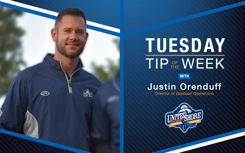 Tuesday Tip of the Week – Episode 12 – United Shore