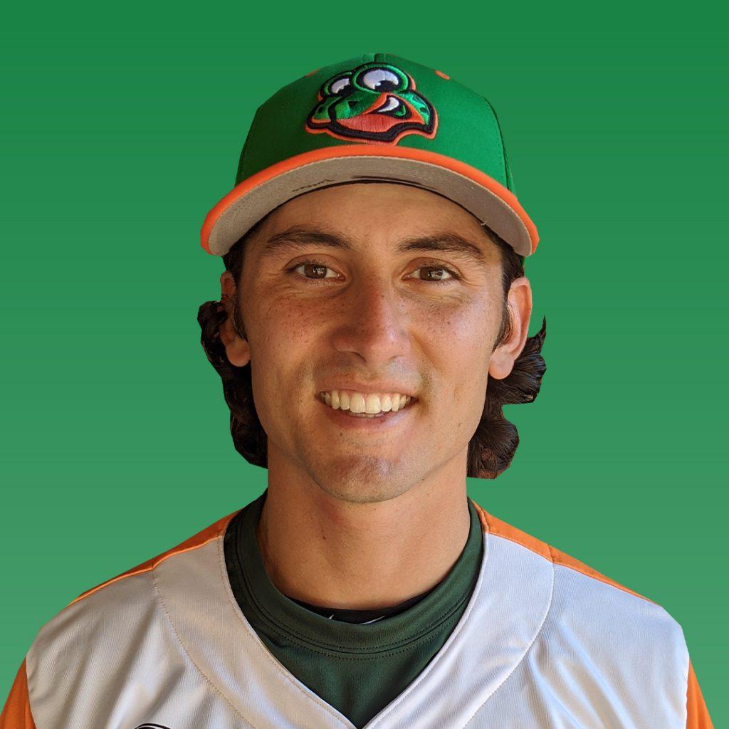Antonio Torres III
