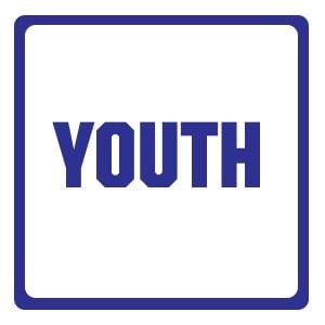 On Sale: Youth
